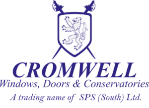 Cromwell Windows
