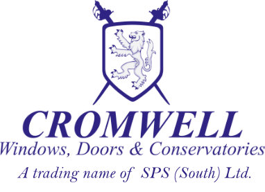 Cromwell Windows